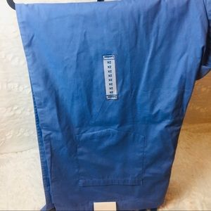 Landau NWT scrub pants XXL B24